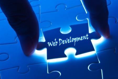 netmonsters.es - desarrollo web