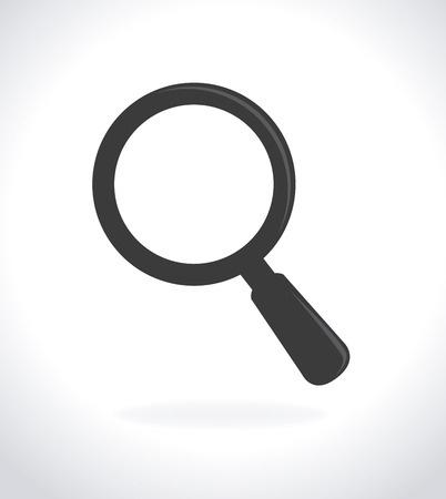 Auditoría y consultoría para páginas web y apps. para móviles.